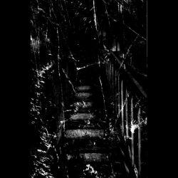 Spell Caster - Demo II: Den of Shadows