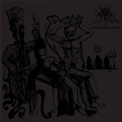 Spira - From the Womb of Muse