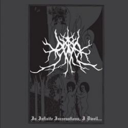 Reviews for Spira - In Infinite Incarnations, I Dwell...