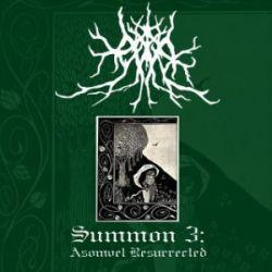 Reviews for Spira - Summon 3: Asomvel Resurrected