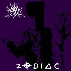 Reviews for Spira - Zodiac