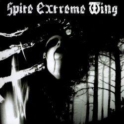 Reviews for Spite Extreme Wing - Non Dvcor, Dvco