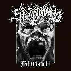 Reviews for Spornburg - Blutzoll