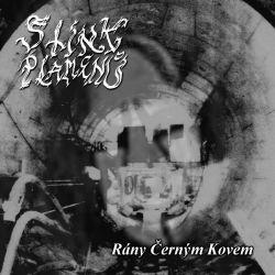 Reviews for Stíny Plamenů - Rány Cerným Kovem