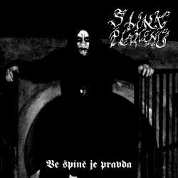 Reviews for Stíny Plamenů - Ve Špíně Je Pravda