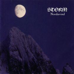 Reviews for Storm (NOR) - Nordavind