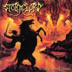 Reviews for Stormlord - At the Gates of Utopia