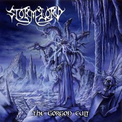 Reviews for Stormlord - The Gorgon Cult