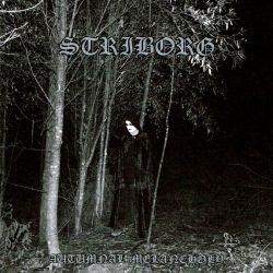 Reviews for Striborg - Autumnal Melancholy