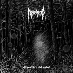 Reviews for Striborg - Ghostwoodlands