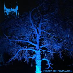 Reviews for Striborg - In Deep Contemplation