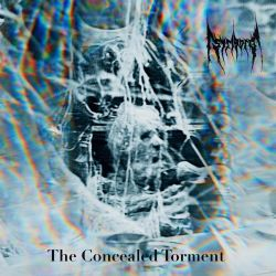 Reviews for Striborg - The Concealed Torment
