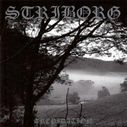 Reviews for Striborg - Trepidation