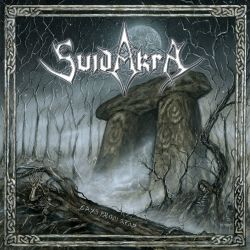 Reviews for Suidakra - Lays from Afar
