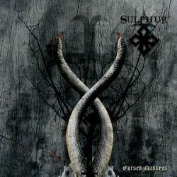 Reviews for Sulphur - Cursed Madness