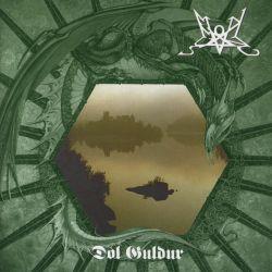 Reviews for Summoning - Dol Guldur
