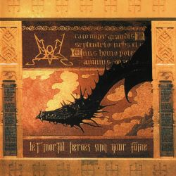 Reviews for Summoning - Let Mortal Heroes Sing Your Fame
