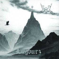 Reviews for Summoning - Lugburz