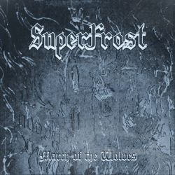 Reviews for SuperFrost - March of the Wolves
