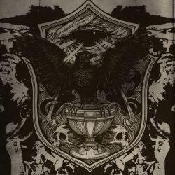 Reviews for Svartidauði - Flesh Cathedral