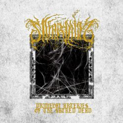 Reviews for Swarming - Primeval Arteries of the Sacred Dead