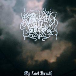 Sweet Torment - My Last Breath