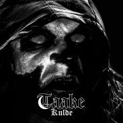 Reviews for Taake - Kulde