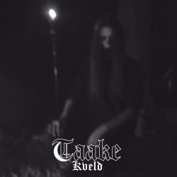 Reviews for Taake - Kveld