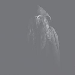 Reviews for Taake - Stridens Hus