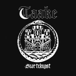 Reviews for Taake - Svartekunst