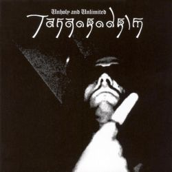 Reviews for Tangorodrim - Unholy and Unlimited