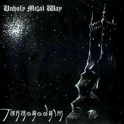 Reviews for Tangorodrim - Unholy Metal Way