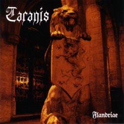 Reviews for Taranis (BEL) - Flandriae