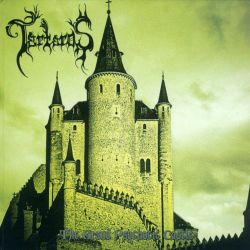 Reviews for Tartaros (NOR) - The Grand Psychotic Castle