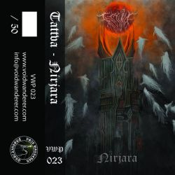 Reviews for Tattva - Nirjara