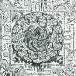 Reviews for Teitanblood - Seven Chalices