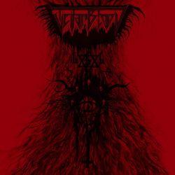 Reviews for Teitanblood - Woven Black Arteries