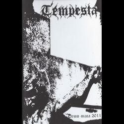 Reviews for Tempesta - Demo-Níaca