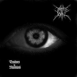 Reviews for Temple of Baal - Traitors to Mankind