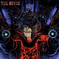 Reviews for The Abyss - The Other Side