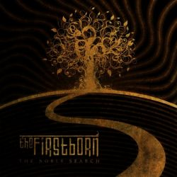 Reviews for The Firstborn - The Noble Search