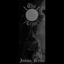 The Fullmoon Crypt - Anima Scelta