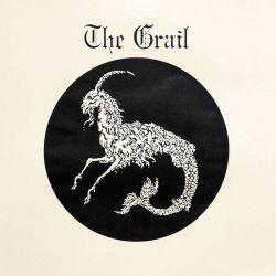The Grail - The Grail
