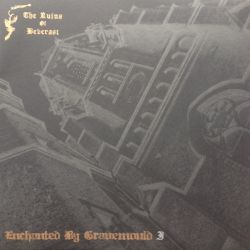 Reviews for The Ruins of Beverast - Enchanted by Gravemould