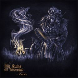 Reviews for The Ruins of Beverast - Exuvia