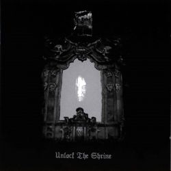 Reviews for The Ruins of Beverast - Unlock the Shrine (Reliquary of the White Abyss)