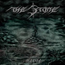 Reviews for The Stone - Magla