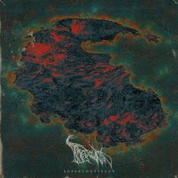 Thecodontion - Supercontinent
