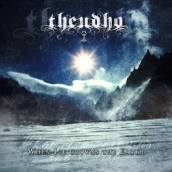 Reviews for Theudho - When Ice Crowns the Earth