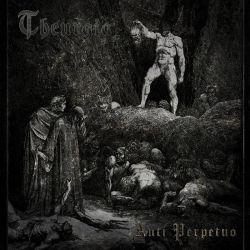 Theurgia (VEN) - Anti Perpetuo